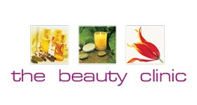 The Beauty Clinic Fulham